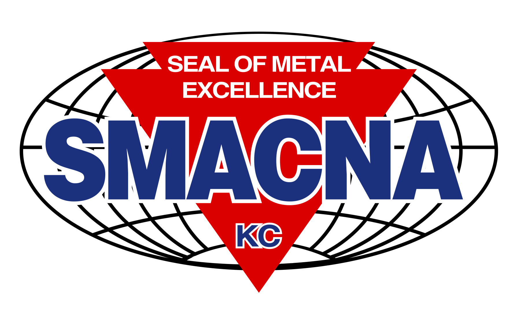 Sheet Metal and Air Conditioning Contractors' National Association – Kansas City